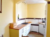 French property for sale in ILLARTEIN, Ariege - €219,000 - photo 3