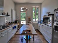 Maison à vendre à YVRAC en Gironde - photo 3