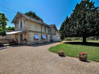 Maison à vendre à YVRAC en Gironde - photo 8