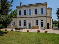 Maison à vendre à YVRAC en Gironde - photo 7