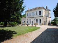 Maison à vendre à YVRAC en Gironde - photo 0
