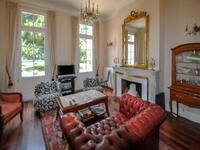 Maison à vendre à YVRAC en Gironde - photo 2