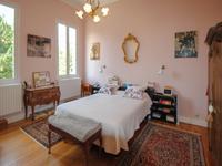 Maison à vendre à YVRAC en Gironde - photo 4