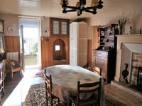 French property for sale in MAGNAC LAVALETTE VILLARS, Charente - €194,400 - photo 3