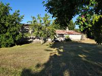 French property for sale in MAGNAC LAVALETTE VILLARS, Charente - €194,400 - photo 9