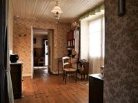 French property for sale in MAGNAC LAVALETTE VILLARS, Charente - €194,400 - photo 4