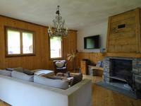 French property for sale in LES CHAPELLES, Savoie - €615,000 - photo 3