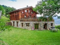 French property, houses and homes for sale inLES CHAPELLESSavoie French_Alps
