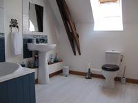 French property for sale in LA GREE ST LAURENT, Morbihan - €255,000 - photo 5