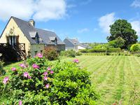French property for sale in LA GREE ST LAURENT, Morbihan - €255,000 - photo 9