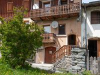 Appartement à vendre à MERIBEL LES ALLUES en Savoie - photo 2