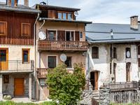 Appartement à vendre à MERIBEL LES ALLUES en Savoie - photo 1