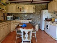 French property for sale in AMBERNAC, Charente - €141,700 - photo 3