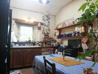 French property for sale in DINGE, Ille et Vilaine - €318,000 - photo 5