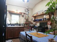 Maison à vendre à DINGE en Ille et Vilaine - photo 4