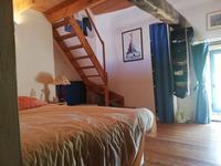 Maison à vendre à DINGE en Ille et Vilaine - photo 6