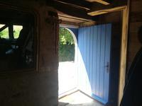 Maison à vendre à DINGE en Ille et Vilaine - photo 7