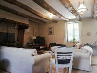 French property for sale in DINGE, Ille et Vilaine - €318,000 - photo 4