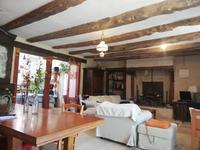 Maison à vendre à DINGE en Ille et Vilaine - photo 2