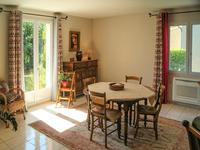 French property for sale in NYONS, Drome - €305,000 - photo 3