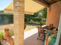 French property for sale in NYONS, Drome - €305,000 - photo 2