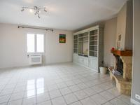 French property for sale in NYONS, Drome - €305,000 - photo 4