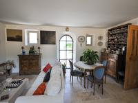 French property for sale in BANON, Alpes de Hautes Provence - €780,000 - photo 5