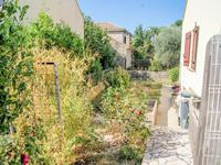 French property for sale in NYONS, Drome - €280,000 - photo 9