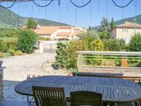 French property for sale in NYONS, Drome - €280,000 - photo 2