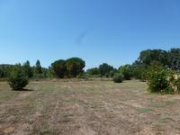 French property for sale in ORNAISONS, Aude - €395,000 - photo 10