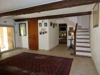 French property for sale in ORNAISONS, Aude - €395,000 - photo 4