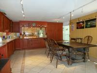 French property for sale in ORNAISONS, Aude - €395,000 - photo 5