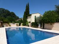 French property for sale in ORNAISONS, Aude - €395,000 - photo 2