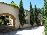 French property, houses and homes for sale inORNAISONSAude Languedoc_Roussillon