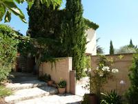 French property for sale in ORNAISONS, Aude - €395,000 - photo 9