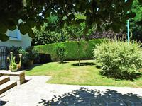 French property for sale in VAYRES, Haute Vienne - €168,200 - photo 10