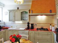 French property for sale in VAYRES, Haute Vienne - €168,200 - photo 3