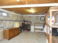 French property for sale in VAYRES, Haute Vienne - €168,200 - photo 6