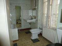 French property for sale in LE BUISSON DE CADOUIN, Dordogne - €82,500 - photo 8