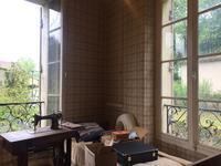 French property for sale in LE BUISSON DE CADOUIN, Dordogne - €82,500 - photo 7