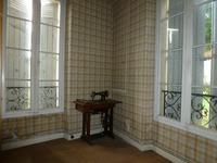 French property for sale in LE BUISSON DE CADOUIN, Dordogne - €82,500 - photo 4