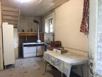 French property for sale in LE BUISSON DE CADOUIN, Dordogne - €82,500 - photo 9