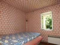 French property for sale in LE BUISSON DE CADOUIN, Dordogne - €82,500 - photo 5