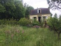French property for sale in LE BUISSON DE CADOUIN, Dordogne - €82,500 - photo 10