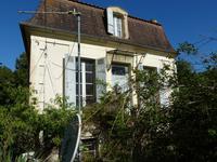 French property for sale in LE BUISSON DE CADOUIN, Dordogne - €82,500 - photo 2