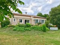 French property for sale in EYGURANDE ET GARDEDEUIL, Dordogne - €199,800 - photo 3