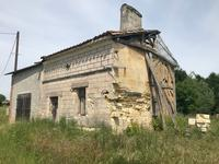 French property for sale in EYGURANDE ET GARDEDEUIL, Dordogne - €199,800 - photo 10