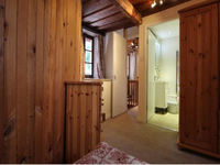 French property for sale in PEISEY NANCROIX, Savoie - €231,000 - photo 5