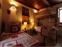 Chalet à vendre à PEISEY NANCROIX en Savoie - photo 3