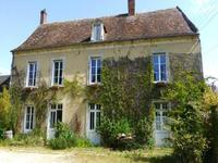 French property, houses and homes for sale inETERVILLECalvados Normandy